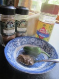 THE Best Jamaican Jerk Sauce Seasoning