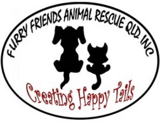 Furry Friends Animal Rescue QLD