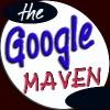 GoogleMaven profile image