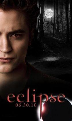 Edward to Jake