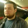 jonmcclusk profile image
