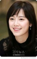 Goo Hye Sun: Actress, Director, Singer, Artist, Writer
