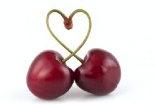 http://www.istockphoto.com/stock-photo-15277918-cherries.php?st=81b517f