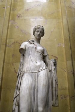 http://www.istockphoto.com/stock-photo-18856256-ancient-sculpture-of-aphrodite.php?st=81b517f