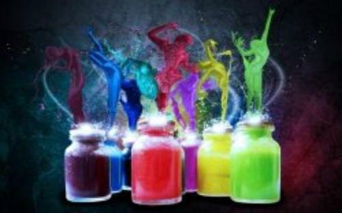 http://wallpaper4me.com/wallpaper/Colors-Come-To-Life/