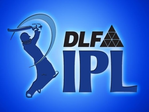 IPL 5 auction: 144 players feature in final list