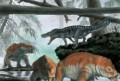 Really Weird Extinct Animals
