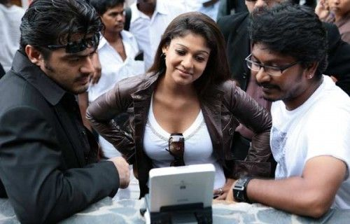 Star cast and Crew members of Valai