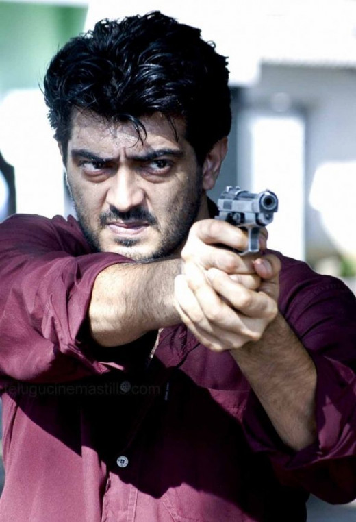Sridevi's English Vinglish gets grand opening at TN Box Office