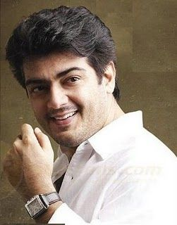 Mankatha made history in Tamil Film Industry