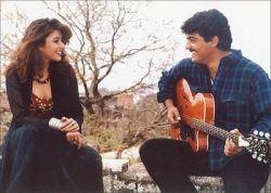 kadhal Kottai movie review