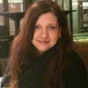 orebro profile image