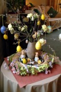 Green Gift Ideas for Easter