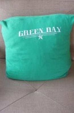 T-shirt Pillow