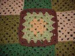 Free crochet Patterns for the beginner