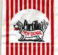 20 Reasons to Love Portillo's Restaurants