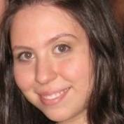 racheljenna profile image