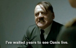How to Make a Hitler Reacts Downfall Parody The Easy Way!