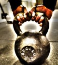 Kettlebell Swing: How to Lift Your Butt and Feel Great