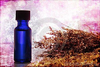 Aromatic Extracts: Lavender, Eucalyptus, Bergamot, Peppermint, Spearmint, Rosemary, Patchouli, Gardenia, Rose, Jasmine, Sandalwood, Tea Tree
