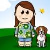 iSophie profile image