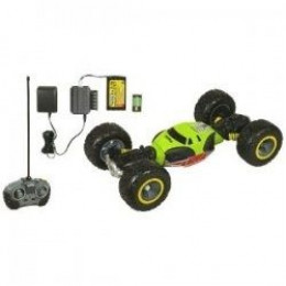 ricochet rc car with Best Rc Cars 2 on Rc Car Battery Charger Review in addition P481095 furthermore Ecx Roost 4wd Desert Buggy 1 18 Grey And Yellow Ecx01005t2 furthermore La France Met Au Point Un Prototype De Char Helicoptere De  bat Tres Controverse besides Watch.