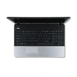 cheap laptop 2013