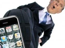 iPad Insurance Against Accidental Damage