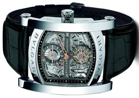 Best Luxury Watch Brands Online