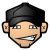 milaniki profile image