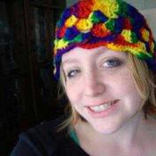 Amanda Howdeshell profile image