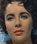 The Many Loves of Elizabeth Taylor