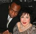 Jason Winters and Elizabeth Taylor (??Husband #8, Marriage #9??)