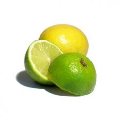 Cooking with Limes: 2  recipes