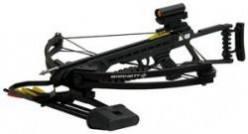 Barnett RC 150 Crossbow