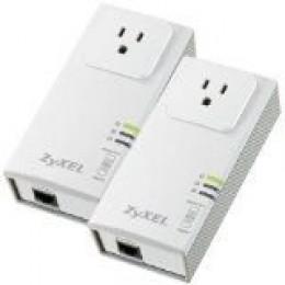 ZyXEL PLA407 HomePlug AV 200 Mbps