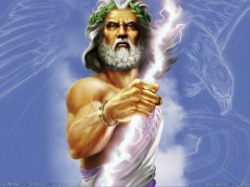 Zeus provided by Kusadasi.tv