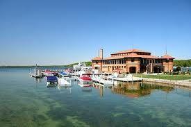 Lake Geneva, WI - One of Our Favorite Weekend Getaways!