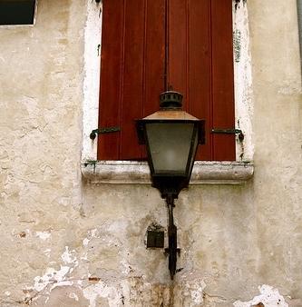 By pocius, flickr (www.flickr.com/photos/pocius/6904010808)