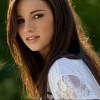 Eemily profile image