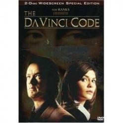 The Da Vinci Code Movie