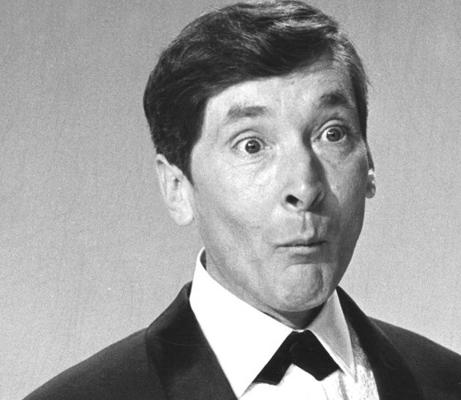 Kenneth Williams. Not at all frequent.