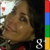 emmesinger1 profile image