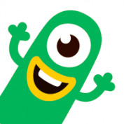 giulio1 profile image