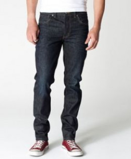The Best Skinny Jeans for Men
