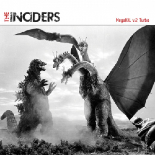 The Inciders