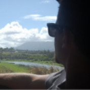 BrandonJames926 profile image