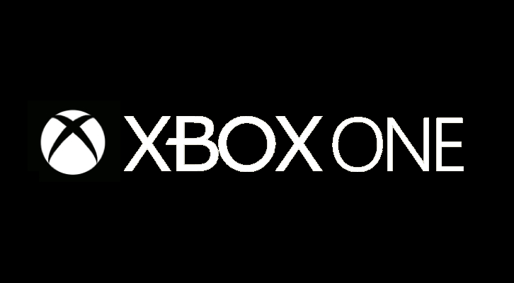 black xbox 360 logo png wwwpixsharkcom images