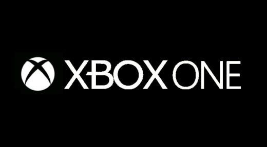 Xbox One - Games List - 2014