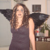 superstitious profile image